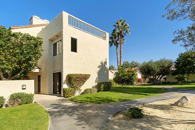 431 Sunningdale Drive, Rancho Mirage, CA 92270 (#219042362DA) :: RE/MAX Masters