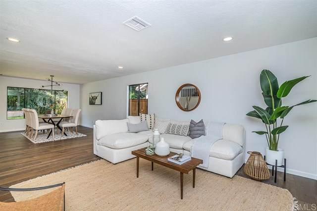 246 Via Tavira, Encinitas, CA 92024 (#200019597) :: Mainstreet Realtors®