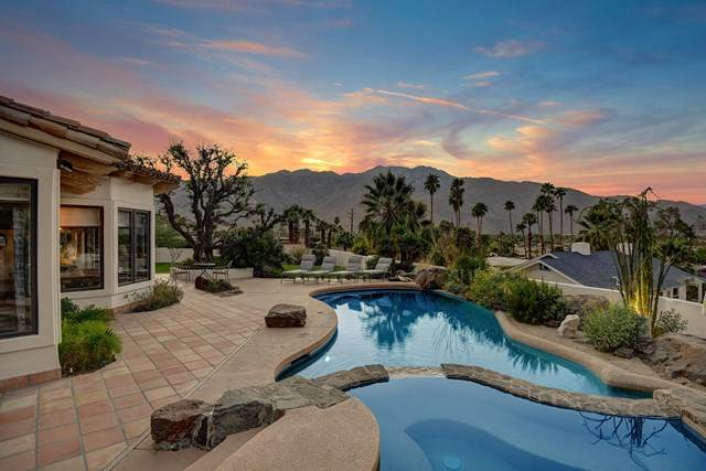 2300 Bisnaga Avenue, Palm Springs, CA 92264 (#219042366PS) :: RE/MAX Masters