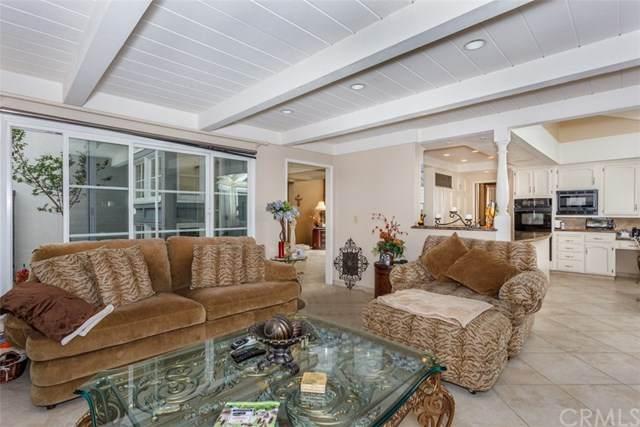 5529 E Crest De Ville Avenue, Orange, CA 92867 (#PW20057112) :: RE/MAX Empire Properties