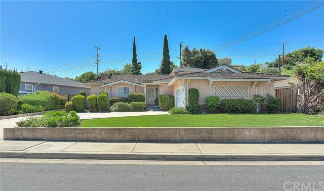 128 Ladera Street, Monterey Park, CA 91754 (#WS20082972) :: RE/MAX Masters