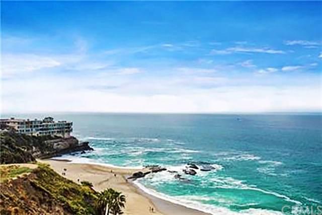31423-26 Coast - Photo 1