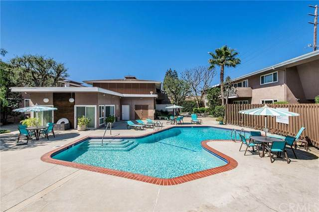 1745 Maple Avenue #47, Torrance, CA 90503 (#SB20082785) :: The Costantino Group | Cal American Homes and Realty