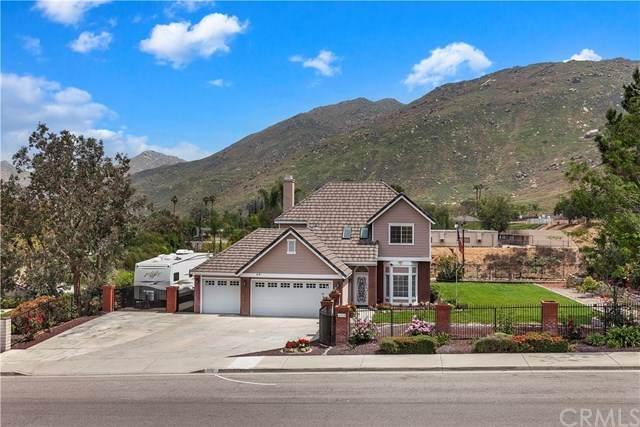 4520 Watkins Drive, Riverside, CA 92507 (#IV20082777) :: Z Team OC Real Estate
