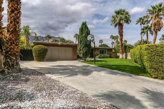 2535 Cardillo Avenue, Palm Springs, CA 92262 (#219042380PS) :: RE/MAX Masters
