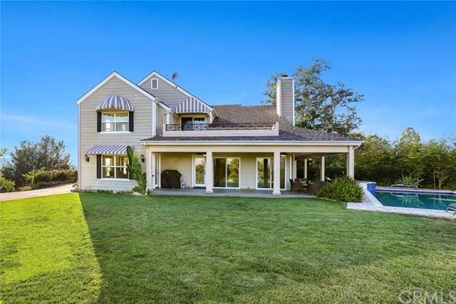 1336 Marianna Road, Pasadena, CA 91105 (#WS20083120) :: Berkshire Hathaway HomeServices California Properties