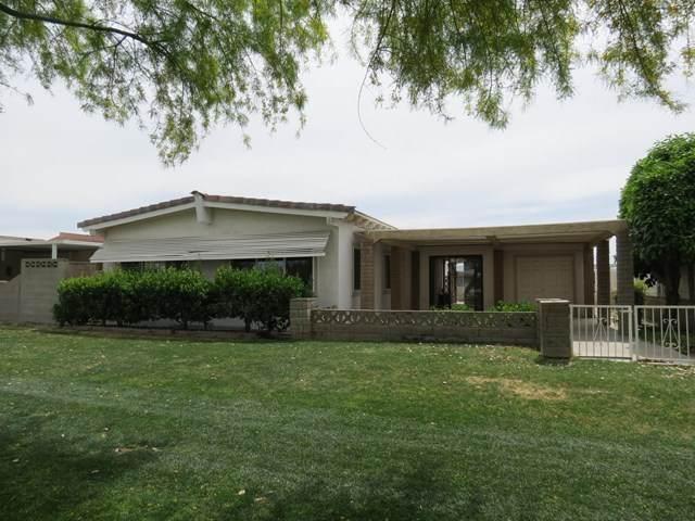 38195 Story Creek Drive, Palm Desert, CA 92260 (#219042390DA) :: Legacy 15 Real Estate Brokers