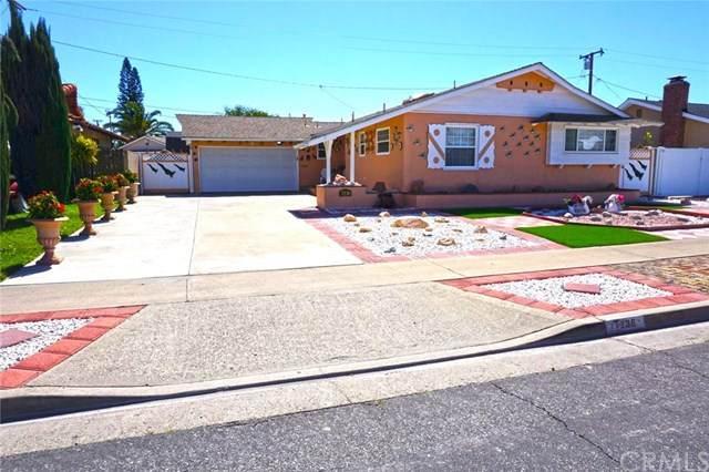 7236 Santa Clara Street, Buena Park, CA 90620 (#PW20083064) :: The Costantino Group | Cal American Homes and Realty