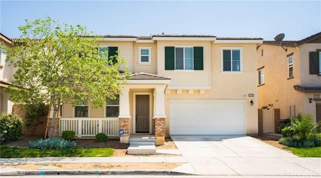 14268 Ballad Drive, Eastvale, CA 92880 (#IG20079644) :: Mainstreet Realtors®