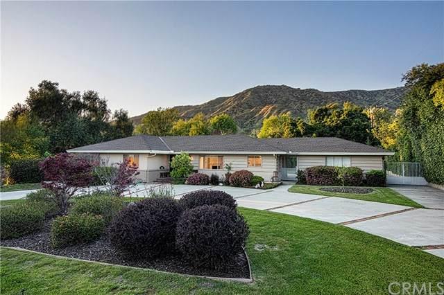1039 W Leadora Avenue, Glendora, CA 91741 (#CV20076003) :: Sperry Residential Group