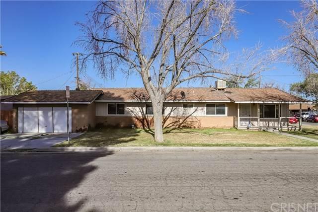 45532 Kingtree Avenue - Photo 1