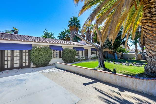 31450 Calle Jessica, Thousand Palms, CA 92276 (#219042424DA) :: Re/Max Top Producers