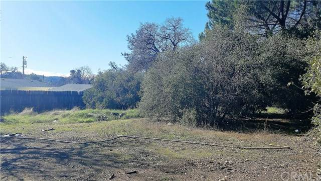 https://bt-photos.global.ssl.fastly.net/socal/orig_boomver_1_364251475-1.jpg