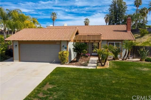 1446 Diamond Court, Redlands, CA 92374 (#EV20083411) :: Berkshire Hathaway HomeServices California Properties
