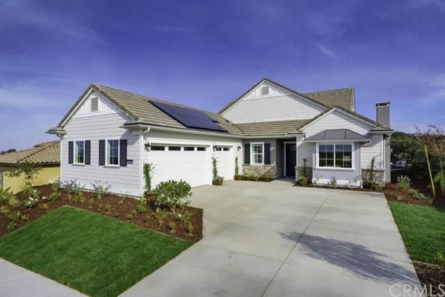 5872 Lady Bells Drive Lot 465, Santa Maria, CA 93455 (#PI20083684) :: Z Team OC Real Estate