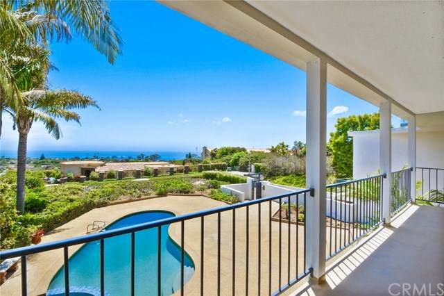 22951 Aegean Sea Drive, Dana Point, CA 92629 (#LG20083394) :: Compass