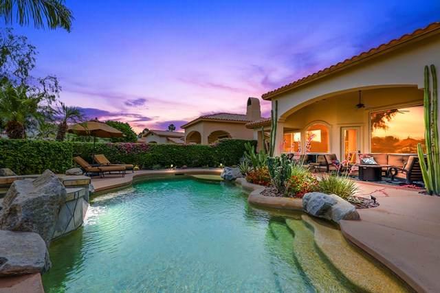 78720 Cabrillo Way, La Quinta, CA 92253 (#219042440DA) :: The Ashley Cooper Team