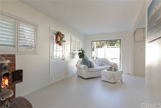 20421 Pine Road, Trabuco Canyon, CA 92679 (#OC20083577) :: Legacy 15 Real Estate Brokers