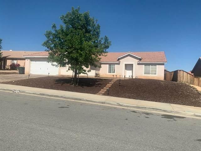 12648 Mesa Linda Avenue - Photo 1