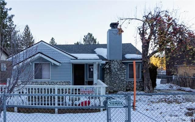 42840 Cedar Avenue - Photo 1