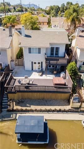 5308 Captains Place, Agoura Hills, CA 91301 (#SR20083995) :: Z Team OC Real Estate