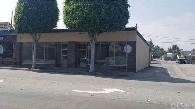 362 Foothill Boulevard - Photo 1