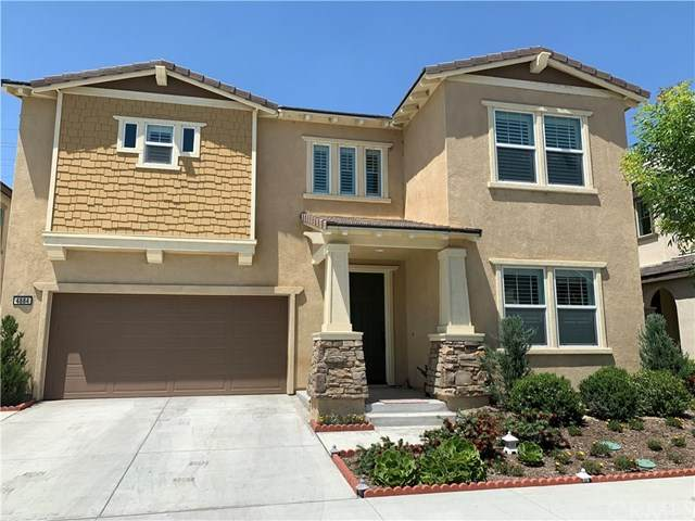 4884 Bountiful - Photo 1