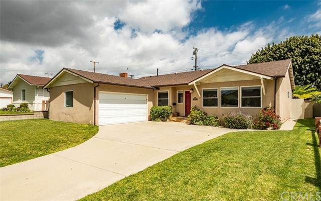 20544 Avis Avenue, Torrance, CA 90503 (#PV20084322) :: The Costantino Group | Cal American Homes and Realty