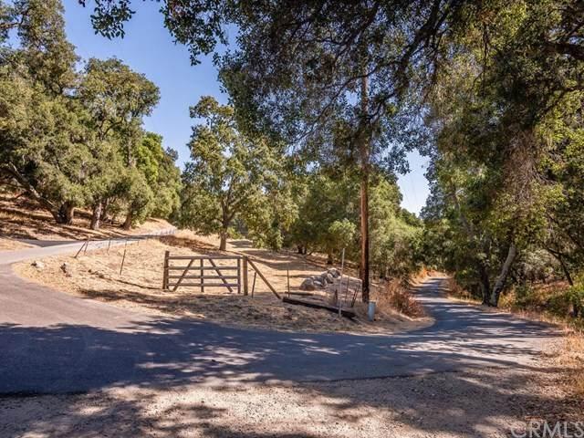 3770 Ridge Road, Templeton, CA 93465 (#NS20084364) :: RE/MAX Masters