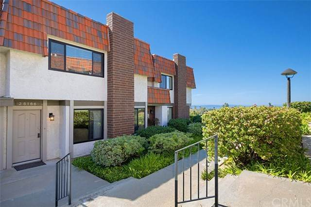 28166 Ridgecove Court S, Rancho Palos Verdes, CA 90275 (#OC20079313) :: Z Team OC Real Estate