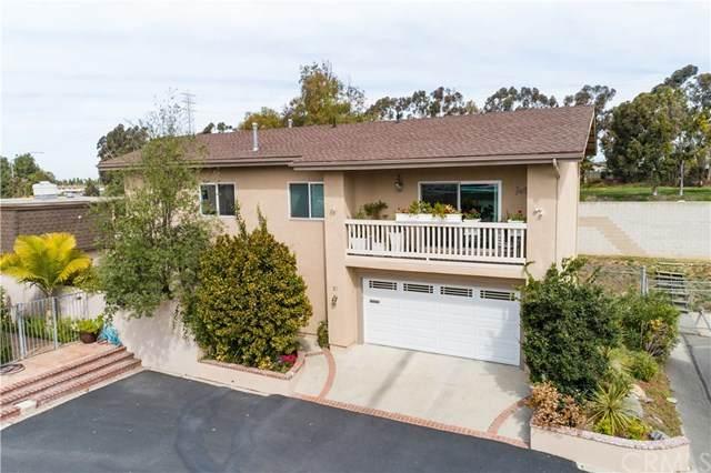 27 Rockrose Way, Irvine, CA 92612 (#PW20045317) :: The Najar Group
