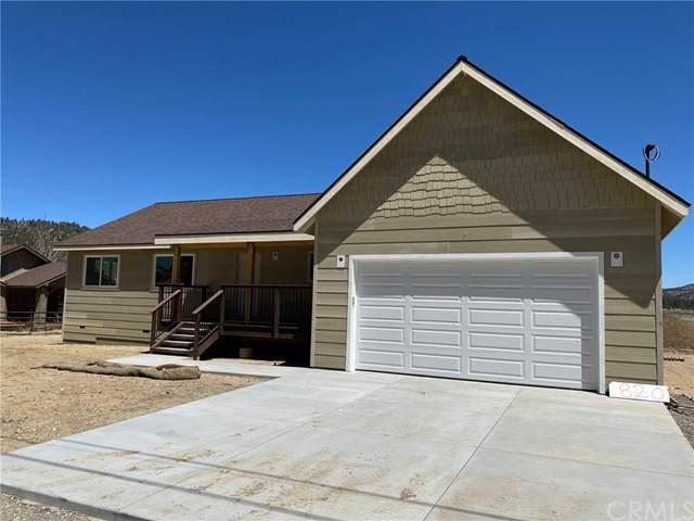 820 D Lane, Big Bear, CA 92314 (#PW20084659) :: A G Amaya Group Real Estate