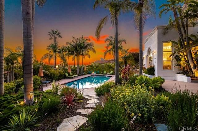 2650 Acuna Ct., Carlsbad, CA 92009 (#200020116) :: Massa & Associates Real Estate Group | Compass