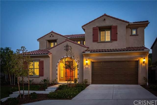 23906 Schoenborn Street, West Hills, CA 91304 (#SR20084847) :: Faye Bashar & Associates