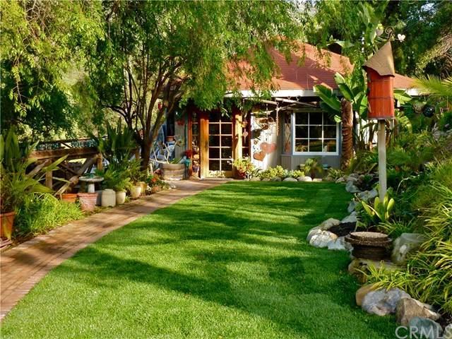 5 Castle Rock Way, Laguna Beach, CA 92651 (#OC20054727) :: Doherty Real Estate Group