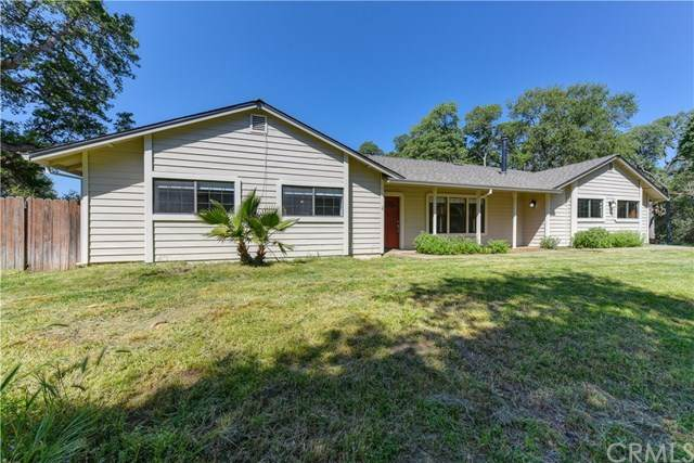 2747 Campbell Drive - Photo 1