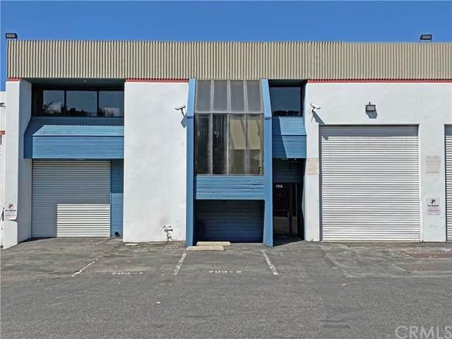 703 Gardena Boulevard - Photo 1