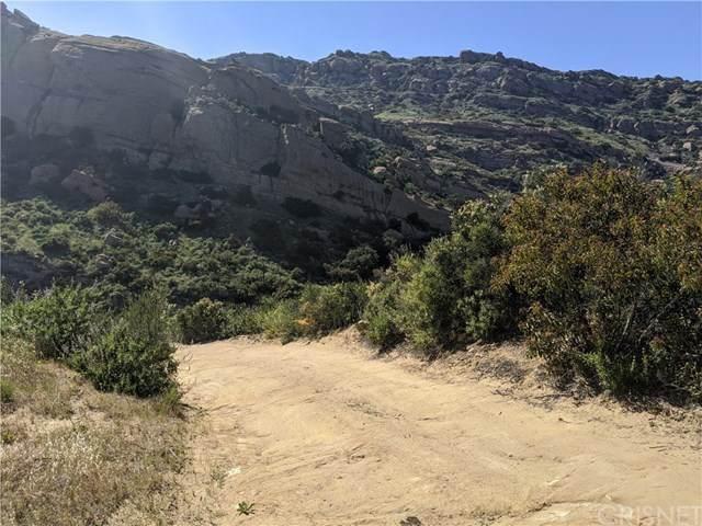 410 Box Canyon - Photo 1
