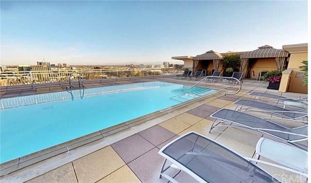 3041 Scholarship, Irvine, CA 92612 (#NP20085179) :: Powerhouse Real Estate