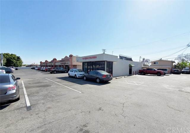 1614 S Standard Avenue, Santa Ana, CA 92707 (#OC20085224) :: Powerhouse Real Estate