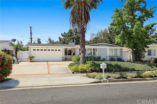 3202 Royal Oaks Drive, Duarte, CA 91010 (#AR20084835) :: Z Team OC Real Estate