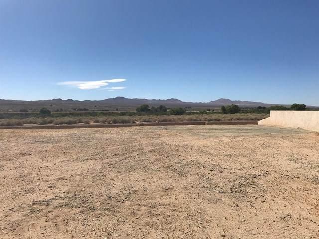 8319 Corona Drive - Photo 1