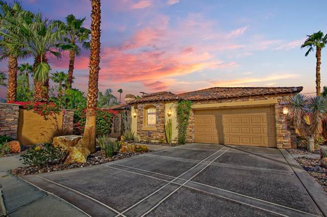 46180 Cypress Estates Court, Palm Desert, CA 92260 (#219042525DA) :: RE/MAX Masters