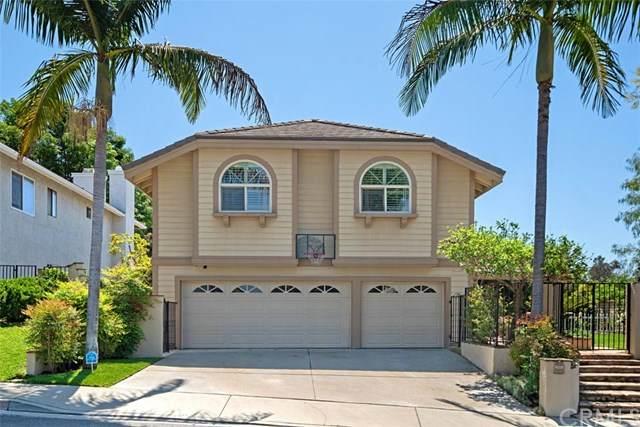 24682 Monte Royale Street, Laguna Hills, CA 92653 (#OC20076597) :: RE/MAX Empire Properties