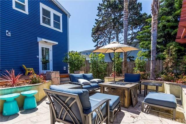 1251 7th Place, Hermosa Beach, CA 90254 (#SB20084595) :: Keller Williams   Angelique Koster