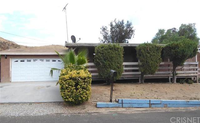 29636 Silver Street, Val Verde, CA 91384 (#SR20084960) :: The Marelly Group | Compass