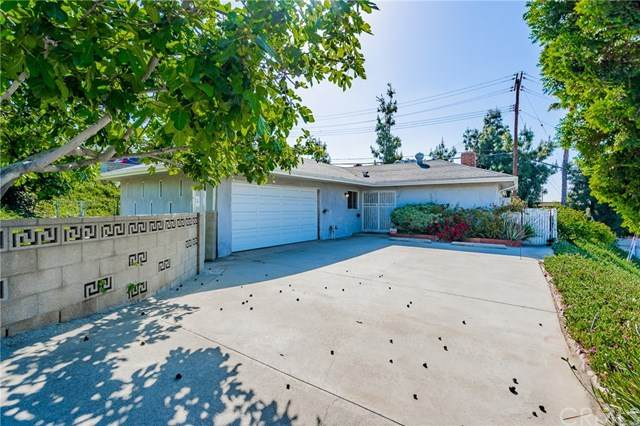 971 College View Lane, Monterey Park, CA 91754 (#CV20084871) :: RE/MAX Masters
