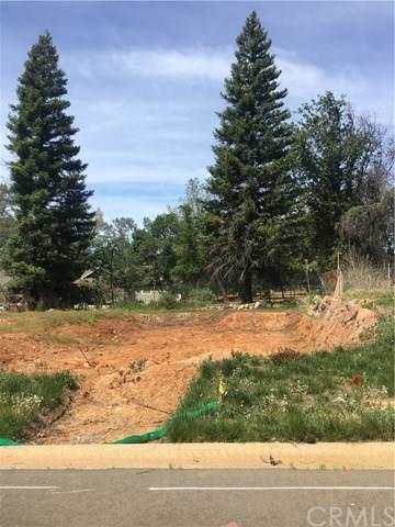 405 Plantation Drive - Photo 1