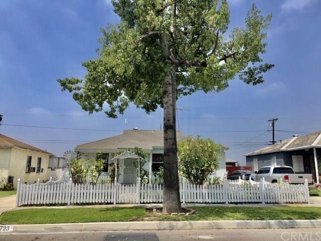 14723 Longworth Avenue - Photo 1