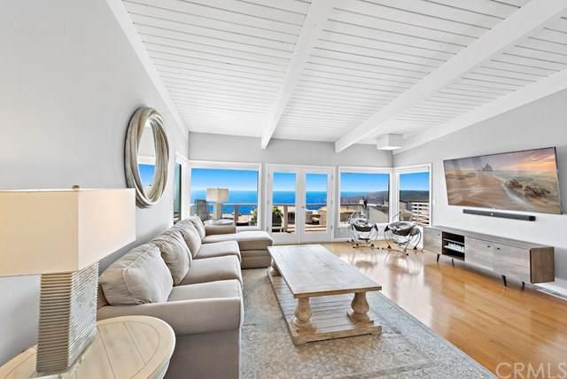 1116 La Mirada Street, Laguna Beach, CA 92651 (#LG20084433) :: Doherty Real Estate Group